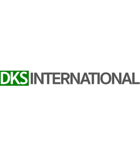 DKS International Supplier & Services