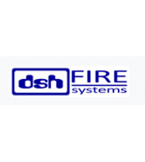 DSH Fire Systems
