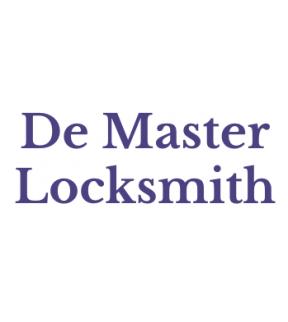 De Master Locksmith