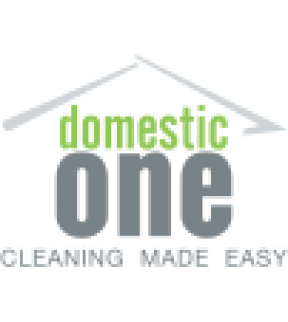 Domestic one