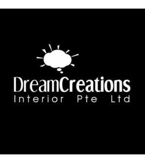 Dreamcreations Interior Pte Ltd