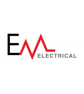 EM Electrical Engineering