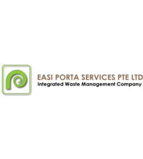 Easi Porta Services Pte Ltd