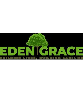 Eden Grace Maids