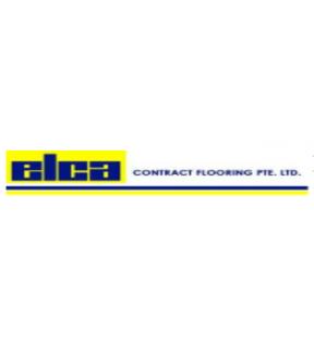 Elca Contract Flooring Pte Ltd