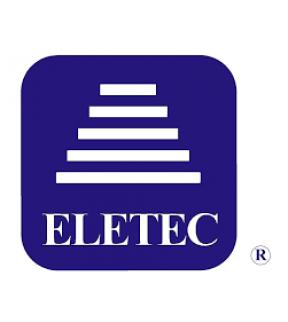Eletec Elevators Singapore Pte Ltd
