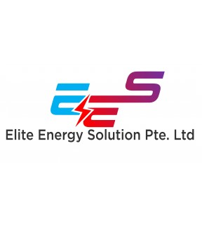 Elite Energy Solution Pte. Ltd