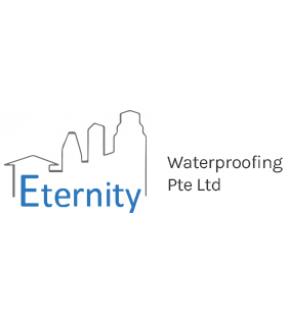 Eternity Waterproofing