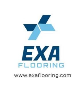 Exa Flooring