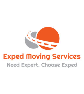 Exped Moving Services