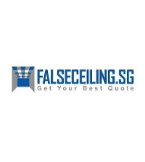 FALSECEILING.SG