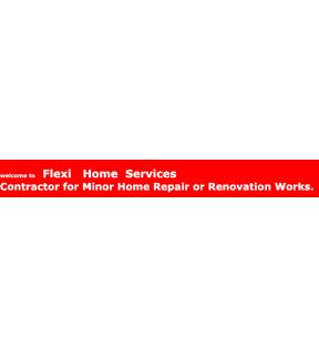 Flexi Home Services