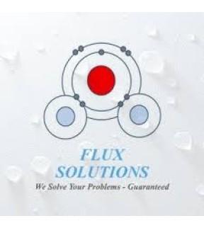 Flux Solutions