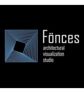 Fonces Architectural Visualization Studio
