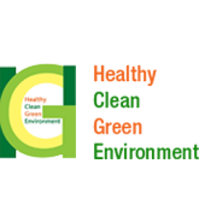 HCG Environment Pte Ltd