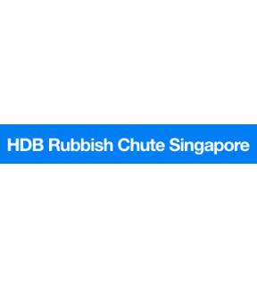HDB Rubbish Chute Singapore