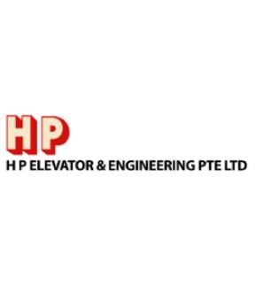 HP ELEVATOR & ENGINEERING PTE LTD