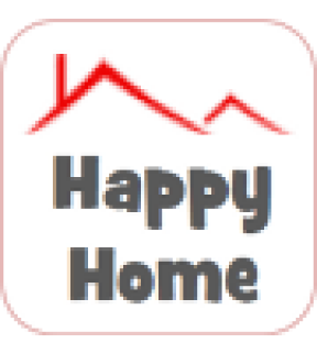 Happy Home & Transport Services