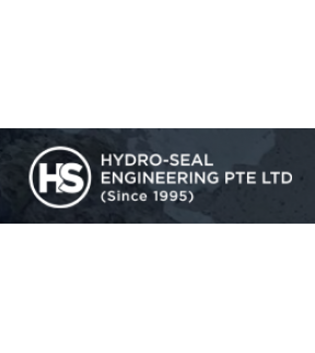 Hydro-Seal Engineering Pte Ltd