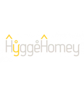 Hyggehomey