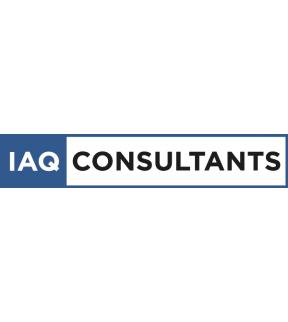 IAQ Consultants