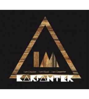 IM Carpenter