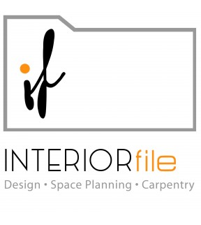 Interior File Pte Ltd