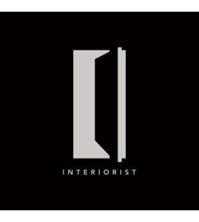 Interiorist Pte Ltd