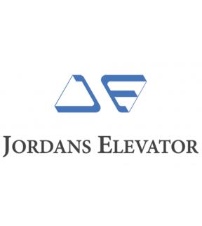 JORDANS ELEVATOR (S) PTE. LTD.