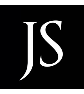 JS Carpentry & Contracts