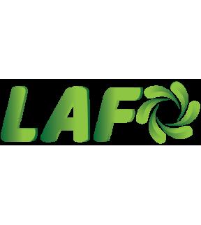 LAF Environmental Pte Ltd