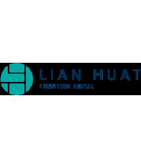 Lian Huat