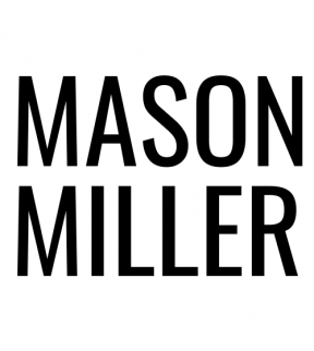 Mason Miller