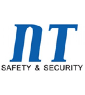 NT Safety & Security