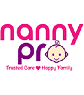 NannyPro