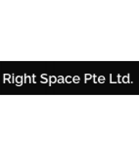 Right Space Pte Ltd