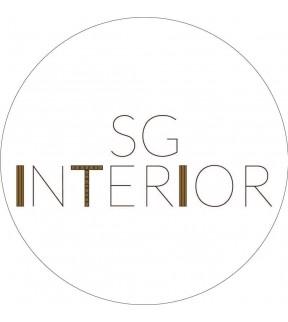 SG Interior KJ