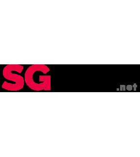 SGDoors.net