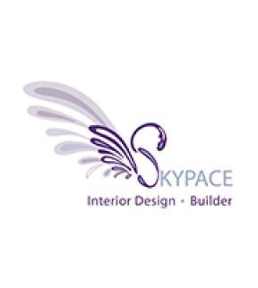 Skypace Pte Ltd
