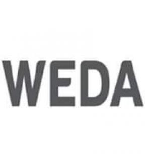 WEDA StudioInc Pte. Ltd.