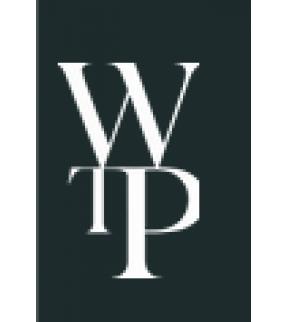 WTP Style