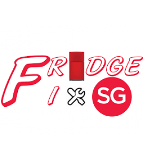 fridgefixsg.com