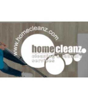 homecleanz