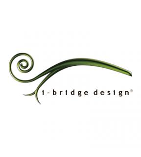 i-Bridge Design Pte Ltd