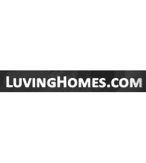luvinghomes