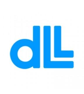 DLL Group Singapore