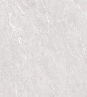 Grey Glazed Faux Marble Tile