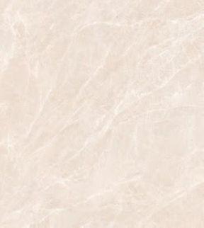 Beige Glazed Faux Marble Tile