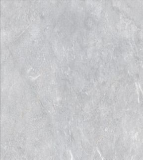 Grey Faux Marble Wall Tile