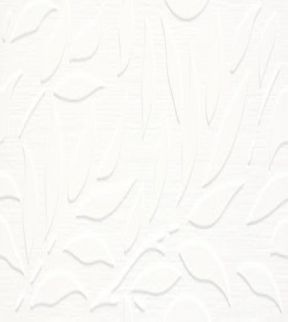 White Mosaic Faux Marble Wall Tile in Nature Style